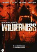 A vadász (2006) online film