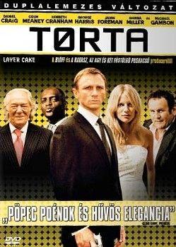 Torta (2004) online film