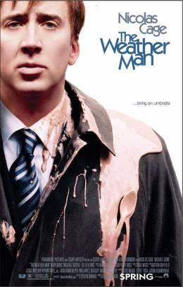 Az időjós (2005) online film