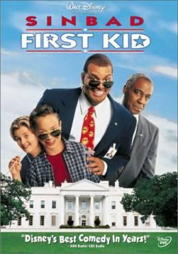 Elnökcsemete (1996) online film