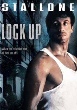 A bosszú börtönében (1989) online film