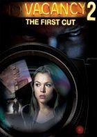 Elhagyott szoba 2. - Az első vágás (2009) online film