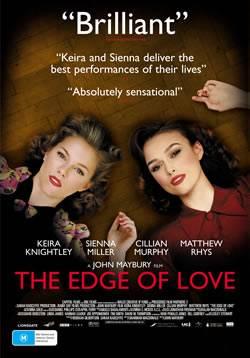 A szerelem hat�rai (2008)