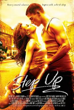 Step Up (2006) online film