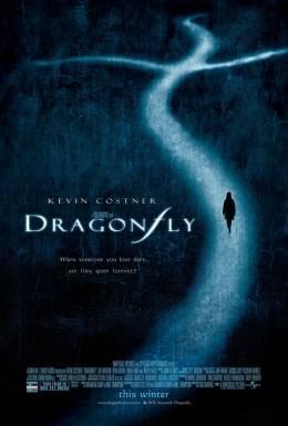 Szitakötő (2002) online film
