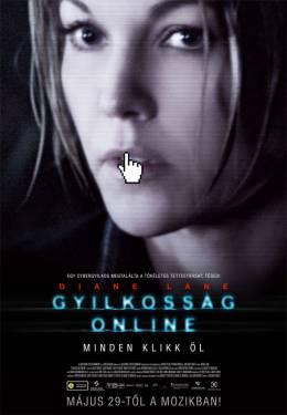 Gyilkoss�g online (2008)