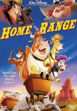 A legelő hősei (2004) online film