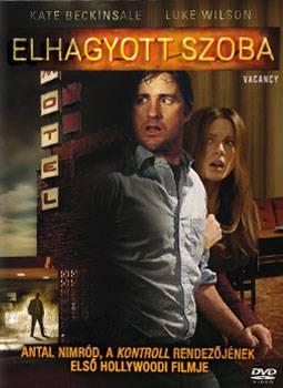 Elhagyott szoba (2007) online film