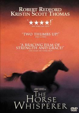 A suttogó (1998) online film