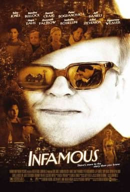A Hírhedt (2006) online film