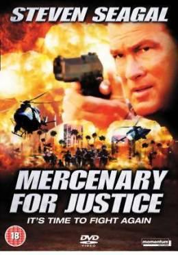 Az Igazság mecénása (2006) online film