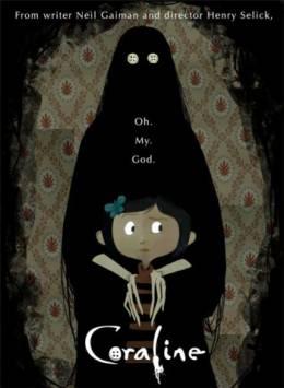 Coraline �s a titkos ajt� (2009)