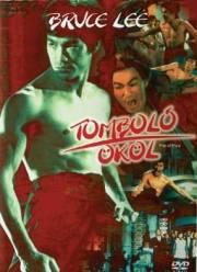 Tomboló ököl (1972) online film