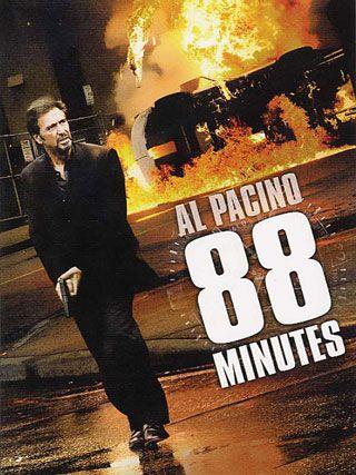 88 perc (2007) online film
