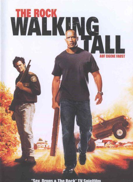 Emelt fővel (2004) online film