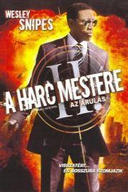 A harc mestere 2. - Az árulás (2008) online film