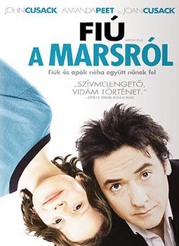 Fi� a marsr�l (2007) online film