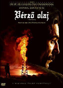 V�rz� olaj (2007)