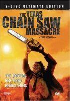 A texasi láncfűrészes mészárlás (1974) online film