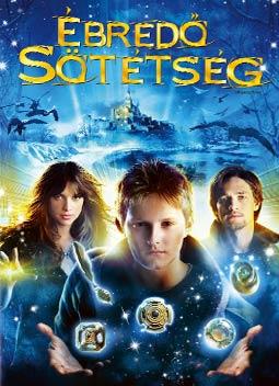Ébredő sötétség (2007) online film