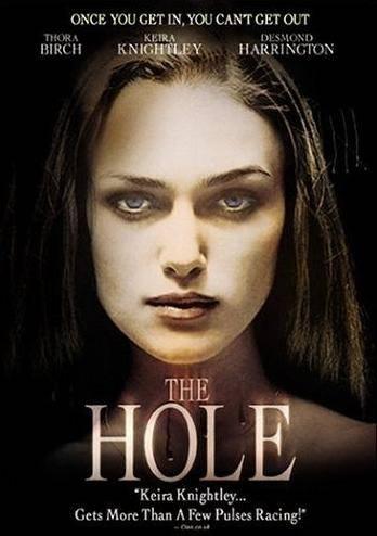 A gödör (2001) online film