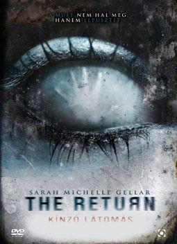Kínzó látomás (2006) online film