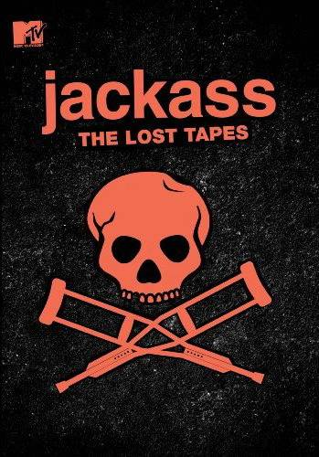 Jackass - The Lost Tapes (2009) online film