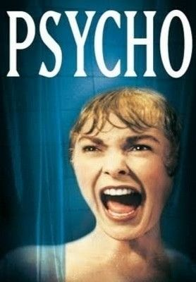 Psycho (1960) online film