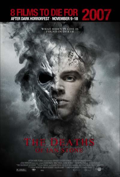 Esély a halálra (2007) online film