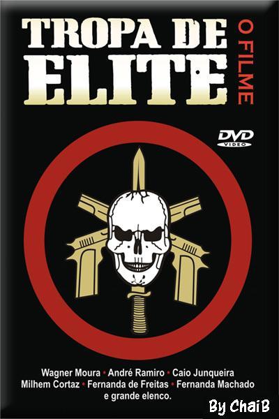 Elit halálosztók (2007) online film
