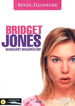 Bridget Jones: Mindj�rt meg�r�l�k (2004) online film