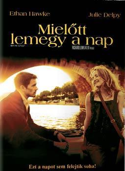 Miel�tt lemegy a nap (2004)