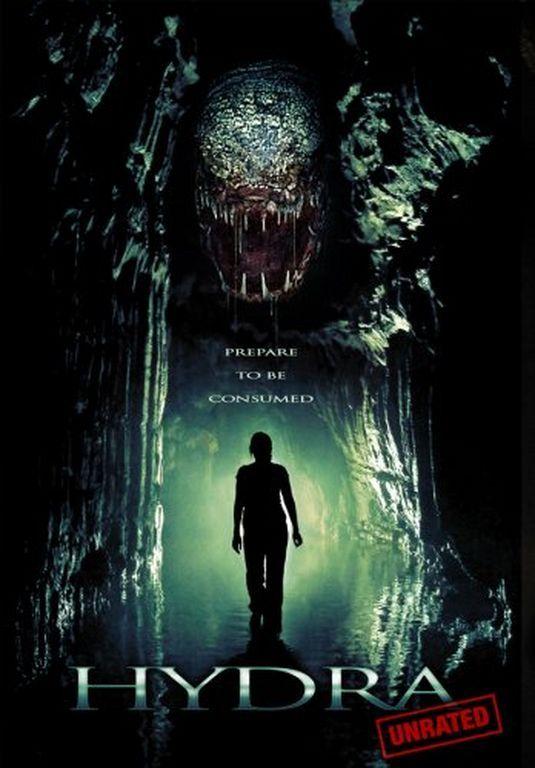 Hydra (2009) online film