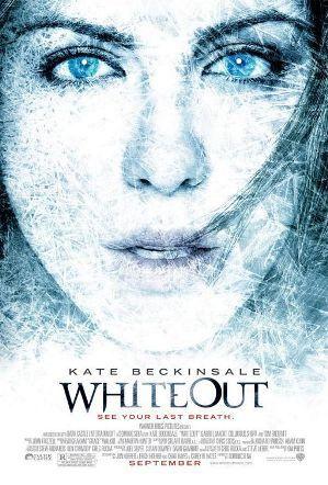 Vakító fehérség (2009) online film