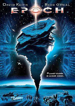 Végzetes erő (2000) online film