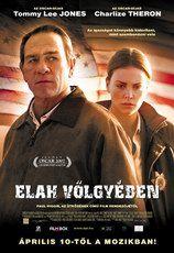 Elah völgyében (2007) online film
