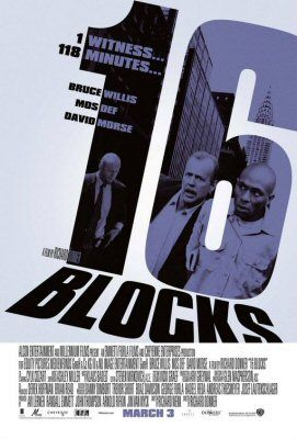 16 utca (2006) online film