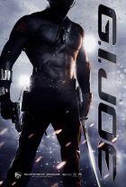 G. I. Joe: A kobra árnyéka (2009) online film