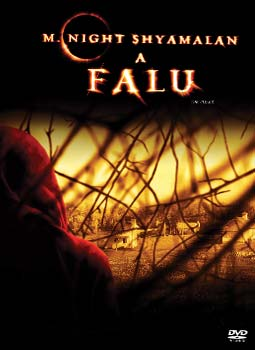 A falu (2004) online film