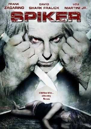 A szeg (2007) online film