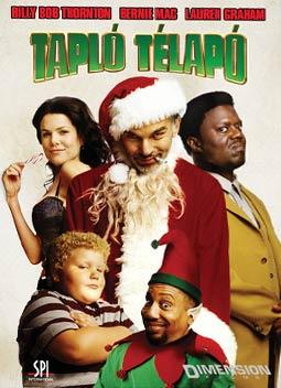 Tapl� T�lap� (2003)