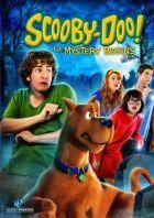 Scooby Doo - Az els� rejt�ly (2009)