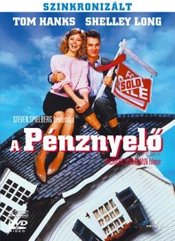 P�nznyel� (1986)