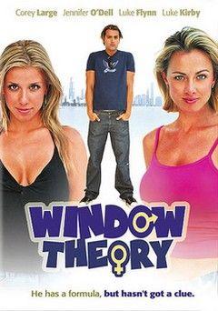 Hoppon maradt playboy (2004) online film