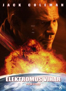 Elektromos vihar (2009) online film