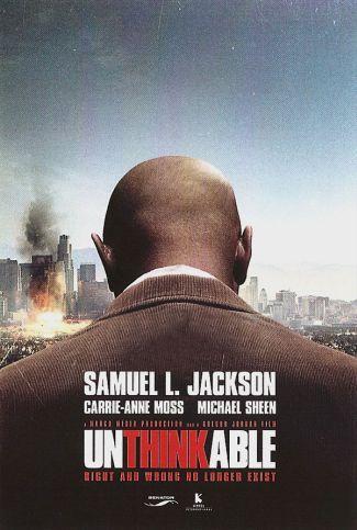 Hihetetlen (2010) online film