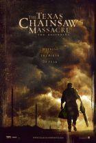 A texasi láncfűrészes mészárlás: A kezdet (2006) online film