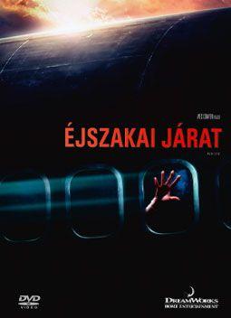 Éjszakai járat (2005) online film