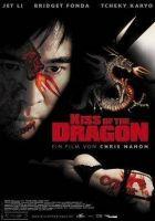 A sárkány csókja (2001) online film