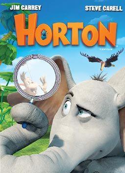 Horton (2008) online film